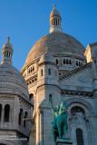 Beautiful Paris, May 2008
