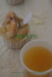 09 Peach & Wine Event - Prospect Hill Orchards, Milton