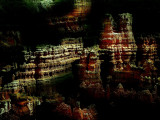 Gelasius II Path Through Labyrinth of Minotaur....