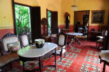 Hacienda Casa Principal, Yucatan
