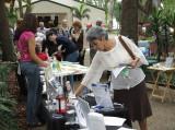 Business Fair 2008