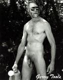 Gus the Gardener