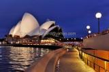Sydney-Canberra-2009