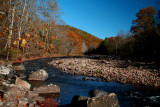 Late Fall by Three Forks Rocky Curve tb1108n
