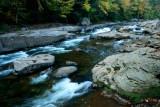 Autumn Swiftwater on Williams River tb0929hcr.jpg