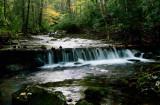 Sugar Creek Mini Falls Early Autumn tb1003hhr.jpg