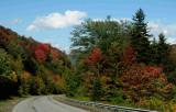 Highlnd Scenic Highway Autumn Color Curve tb0930kkr.jpg