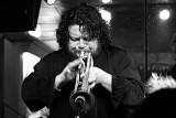 Cristian Cuturrufo Jazz Band