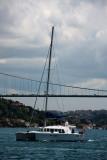 istanbul_2008