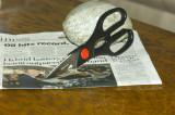 rock - paper - scissors