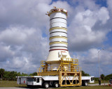 SRB Aft Assembly Transfer.jpg