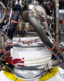 High Pressure Fuel Turbopump (HPFTP).jpg