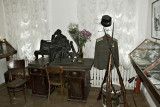 Museum of writer Michail Bulgakov 7257.jpg