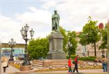 Statue of poet Alexander Pushkin 7357.jpg