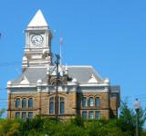 Pottsville Court House 004.jpg
