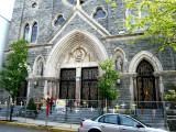 Saint George 038.jpg