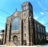 Saint Paul Evangelical Lutheran Church