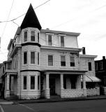 Victorian Heritage