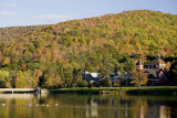 Galeton Lake