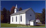 Germania Church-recent