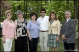 LymanLake Dedication-June 5