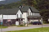 Carter Camp