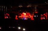 Billy Joel concert at Shea