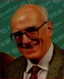 Donald Westlake - my favorite mystery writer