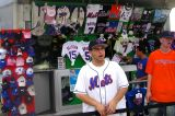 Mets gear right here!