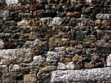Savannah stone