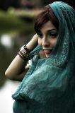 Siddharta_Govindaraj_1.jpg