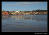 South Sands #1, Scarborough, North Yorkshire
