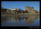 South Sands #2, Scarborough, North Yorkshire