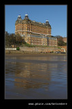 South Sands #3, Scarborough, North Yorkshire