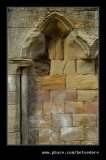 Fountains Abbey #03, North Yorkshire