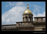 Witley Court #06