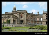 Witley Court #08