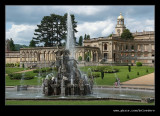 Witley Court #10