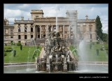 Witley Court #11