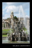 Witley Court #12