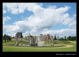 Witley Court #14