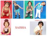 SAISHA com.jpg
