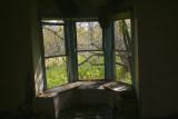The Bay Window