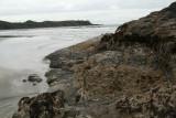 Cox Bay near Tofino
