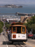 San Francisco with a $145 Casio EX-Z1080 point-and-shoot