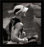 Triathlete 117