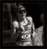 Triathlete 54