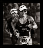 Two Finishers