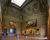 Louvre King's bedroom pano.jpg