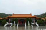 Martyr's Shrine
